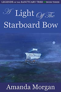 Light Off The Starboard Bow
