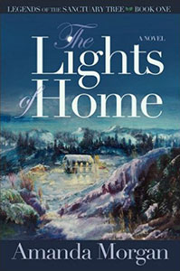Lights of the Home